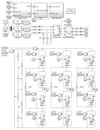 100 delta plc wiring diagram learn cnc ladder logic cnc
