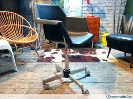 ag e de bureau 308 best meurop vintage furniture images on salvaged