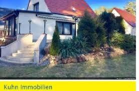 haus kaufen steinhöfel häuser in steinhöfel 26 häuser kaufen in der gemeinde 15526 bad saarow immosuchmaschine de
