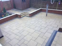 Patio Jointing Compound What U0027s The Best Way To Maintain Your Paved Garden All Year Round