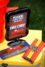 fire truck invitations fire fighter fireman logo fire truck party fireman u2013 krown