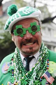 st patrick u0027s day events in new orleans the latest