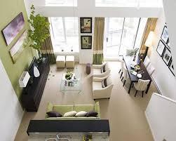 other interior design ideas for living room home design ideas