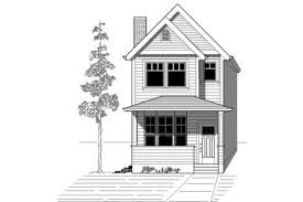 bungalow style house plans bungalow style house plan 3 beds 2 50 baths 1669 sq ft plan 423 1