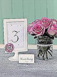 Place Cards Wedding Wedding Place Cards You Can Print For Free