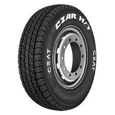 tata sumo grande ceat 101711 czar h t 235 70 r16 100s tubeless car tyre for tata