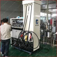 dresser wayne fuel dispenser buy dresser wayne fuel dispenser