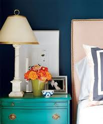 32 best night stand ideas images on pinterest painted furniture