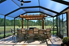 Average Cost To Build A Sunroom 2017 Patio Enclosure Repair Cost Guide Sunroom Repair