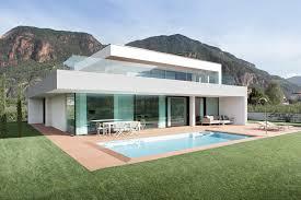 design villa design villa house interior waplag 5187c3e6b3fc4b4d520000bc m2