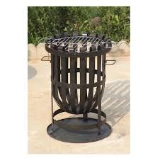 basket fireplace grate basket fireplace grate suppliers and