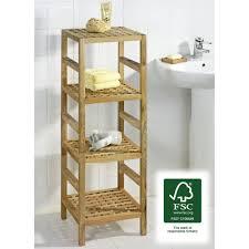 regal fürs badezimmer regal furs badezimmer frigide auf interieur dekor in unternehmen mit 1