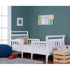 kolcraft 800 crib mattress baby relax cruz toddler bed multiple colors topoffersmall com