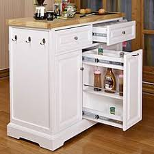 Kitchen Islands Big Lots Big Lots Kitchen Islands Great Home Interior And Furniture