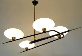 1950s ceiling light fixtures norepro