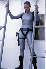 Tomb Raider Halloween Costumes 25 Tomb Raider Film Ideas