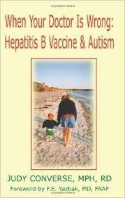 50 best hepatitis book gift ideas this national hepatitis