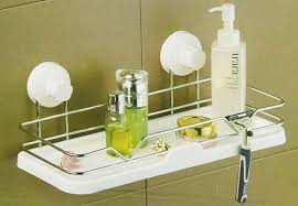 bathroom caddy ideas 49 unique bathroom caddy ideas home design