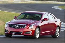 cadillac cts coupe gas mileage 2013 cadillac ats smallest caddy v 6 gas mileage at 28 mpg