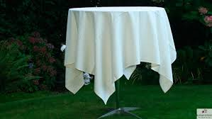 Table Linen Clips - kitsap event rentals tents tables chairs u0026 more