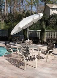 Used Outdoor Furniture - buying and refurbishing used patio furniture why it makes sense