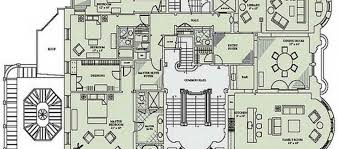 Victorian Home Floor Plan 100 Victorian Mansion Blueprints Get 20 Castle House Plans