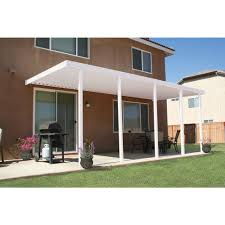 patio swing as outdoor furniture with new home depot covers for