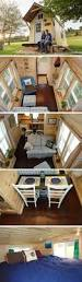 Microhouse 159 Best Traditional Style Tiny Houses Images On Pinterest Small