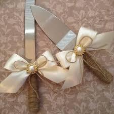 wedding cake cutter 101 best wedding decor bows images on bow wedding