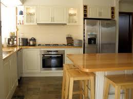modern kitchens melbourne benedetina kitchens melbourne