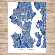 Maps Seattle Filemap Of The Usa Highlighting New Jerseypng Wikipedia Closeup