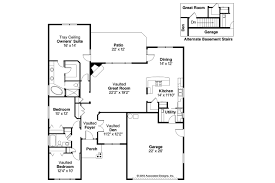 craftsman house plans ridgefield 30 696 associated designs craftsman house plan ridgefield 30 696 floor plan