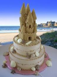 17 best ideas about sand castle cakes on sand 17 best images about