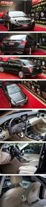 best 25 mercedes c180 ideas only on pinterest mercedes benz