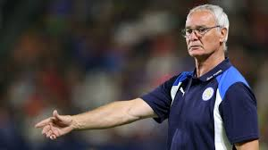 What Is Curtain Raiser Leicester Face Manchester United In Premier League Curtain Raiser
