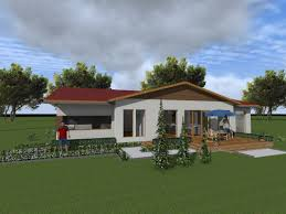 house plans projects house houses projects home projects