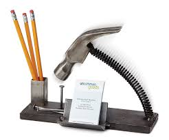 Office Desk Accessories Set Idyllic Delightful Office Desks Photo Together With Desk