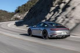 porsche 911 price usa 2017 porsche 911 pricing for sale edmunds