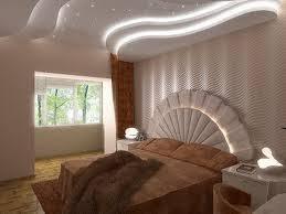 beautiful home designs interior 32 best interior design images on bedrooms bedroom