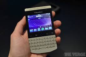 porsche design phone price porsche design blackberry p u00279981 the inside story hands on video
