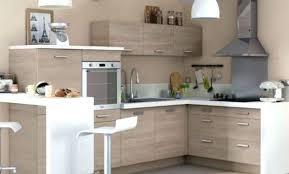 cuisine bois massif pas cher meuble cuisine bois massif simple meuble cuisine bois massif luxe