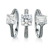 scottish jewellery designers 170 best bands bling images on diamond rings