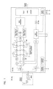patent us7065327 single chip cmos direct conversion transceiver