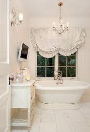 modern approach to a shabby chic bahtroom design shelterness bad