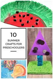 407 best children u0027s art craft images on pinterest kids crafts