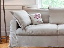 autour d un canapé décorer et aménager un salon autour d un canapé beige quelles