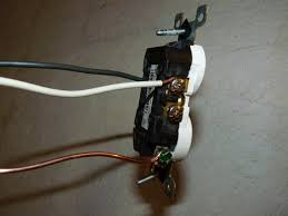 don u0027t be fooled by fake grounding in outlets keep yourself safe