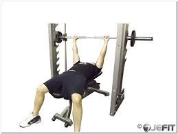 bench routines weight bench workouts routines download page best sofas and