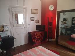 chambre d hote à nantes chambre d hôte joffre centre ville chambre nantes