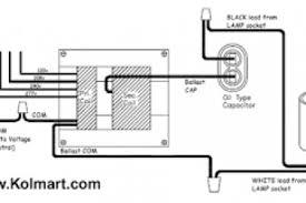hps transformer wiring diagram 4k wallpapers